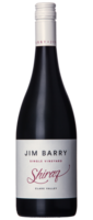 Single Vineyard Shiraz, 2015, Clare Valley, Australië, Rode Wijn