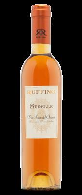 Serelle Vinsanto Del Chianti DOC, 2016, Italië, Dessert wijn
