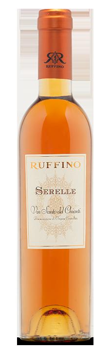 Ruffino Serelle Vinsanto Del Chianti DOC, 2013, Itali�, Dessert wijn