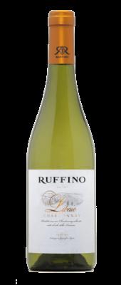 Libaio Chardonnay IGT Toscana, 2019, Italië, Witte wijn