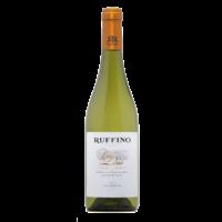 Ruffino Libaio Chardonnay IGT Toscana, 2019, Italië, Witte wijn