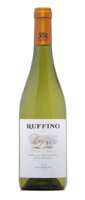 Libaio Chardonnay IGT Toscana, 2018, Italië, Witte wijn