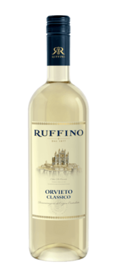 Orvieto Classico DOC, 2018, Italië, Witte wijn