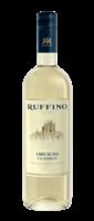 Orvieto Classico DOC, 2017, Italië, Witte wijn