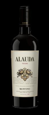 Alauda IGT Toscana, 2015, Italië, Rode wijn
