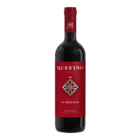 Ruffino Il Ducale IGT Toscana , 2016, Italië, Rode wijn