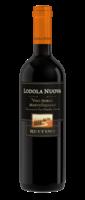 Lodola Nuova Vino Nobile di Montepulciano DOCG, 2015, Italië, Rode wijn