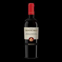 Ruffino Tenuta Greppone Mazzi Brunello di Montalcino, 2014, Italië, Rode wijn
