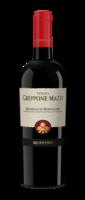 Greppone Mazzi Brunello di Montalcino DOCG, 2013, Italië, Rode wijn