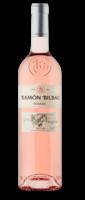 Ramon Bilbao Garnacha Rosada, 2018, Spanje Rosé wijn