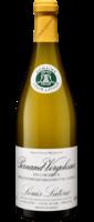 Pernand Vergelesses 1erCru En Caradeux, 2015, Bourgogne, Frankrijk, Witte wijn