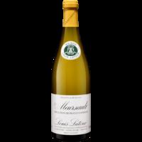 Louis Latour Meursault, 2017, Bourgogne, Frankrijk, Witte wijn