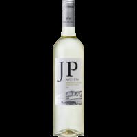 Quinta do Bacalhoa, JP Azeitao Branco, 2018, Setubal, Portugal, Witte wijn