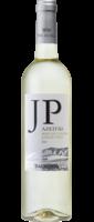 JP Azeitao Branco, 2018, Setubal, Portugal, Wiite wijn