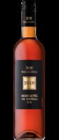 Moscatel Colheita, 2016, Setubal, Protugal, Versterke wijn
