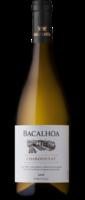 Chardonnay, 2018, Setubal, Portugal, Witte wijn