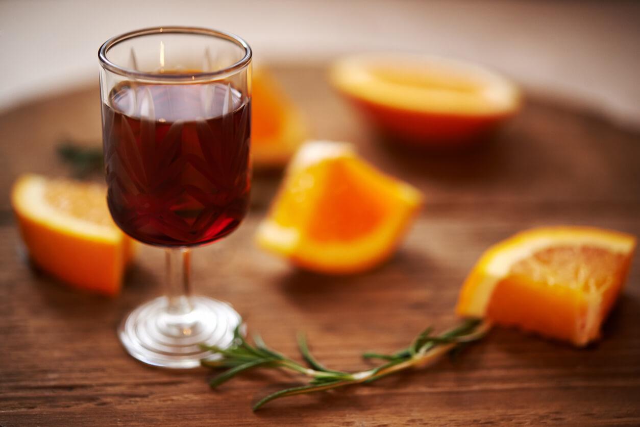 Vintage Port wijn drinken: de gids