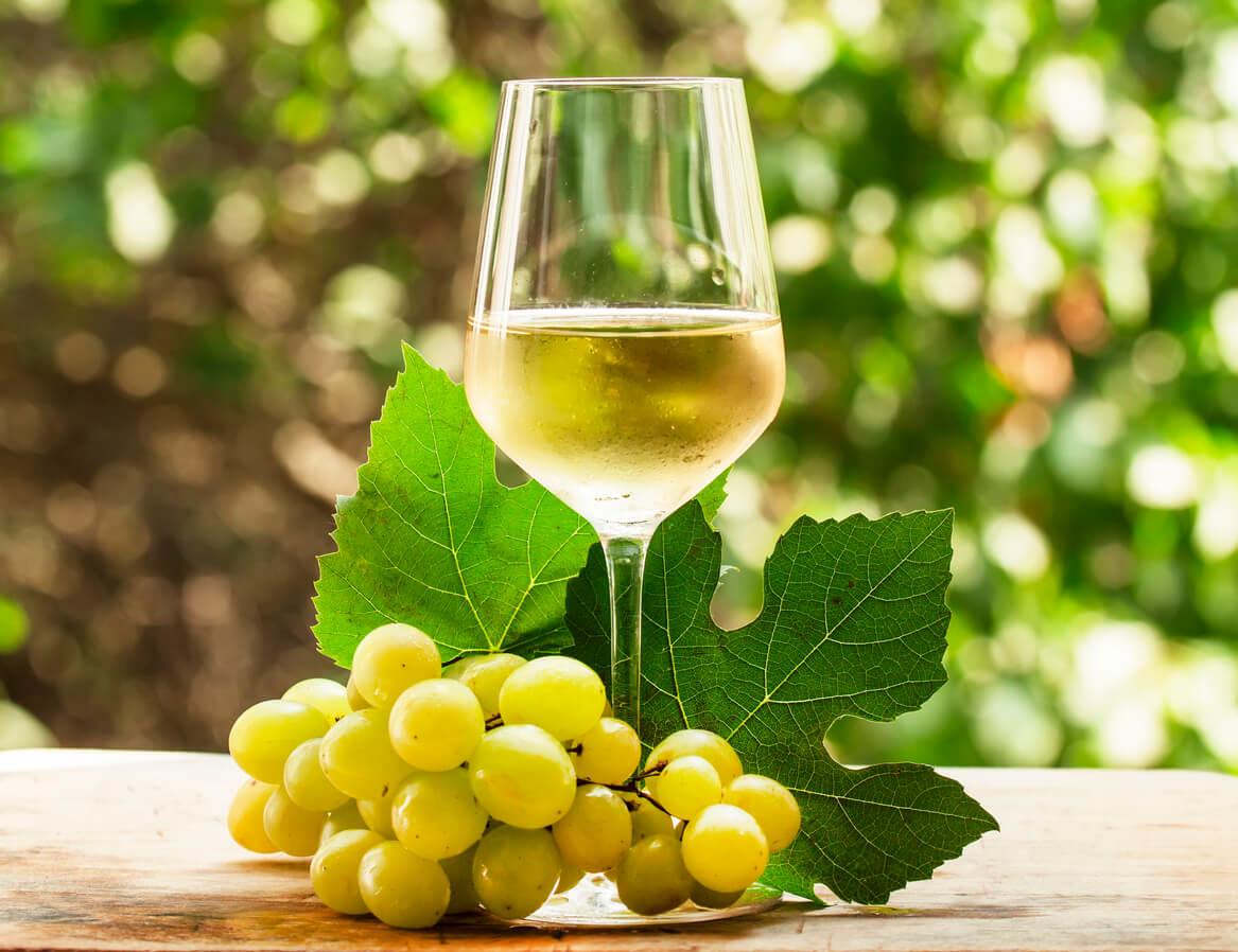 Wat je moet weten over zoete wijn