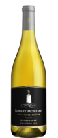 Private Selection Chardonnay, 2017, Californië, Usa, Witte wijn
