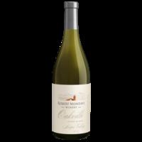 Robert Mondavi, Fumé Blanc Oakville, 2015, Californië, Usa, Witte wijn