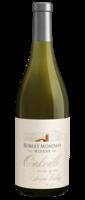 Fumé Blanc Oakville, 2015, Californië, Usa, Witte wijn