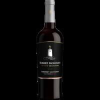 Robert Mondavi Private Selection Cabernet Sauvignon, 2017, Californië, USA, Rode wijn