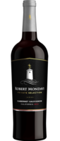 Private Selection Cabernet Sauvignon, 2016, Californië, USA, Rode wijn