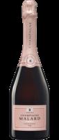 Excellence Rose, Champagne, Frankrijk