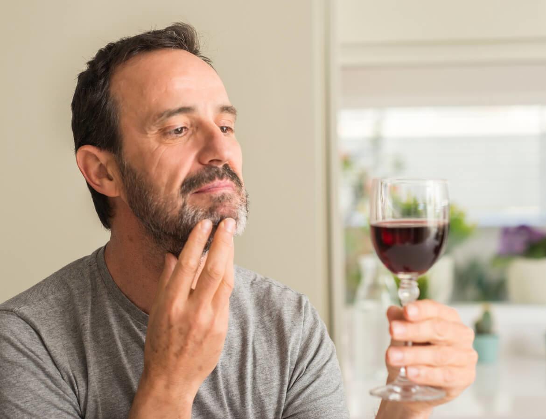 Basiskennis Wijn: De Gids