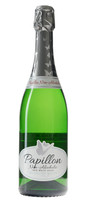 Papillon Sparkling Wine, 0% Alcohol, Zuid-Afrika