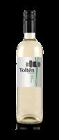 Tolten, Sauvignon Blanc, 2018, Central Vally, Chili, Witte wijn