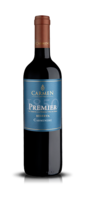 Premier 1850 Carmenère, 2018, Chili, Rode wijn