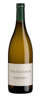 Chardonnay The Eleanor, 2016, Stellenbosch, Zuid-Afrika, Witte wijn