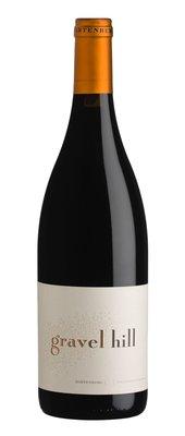 Shiraz Gravel Hill, Zuid-Afrika, Rode wijn