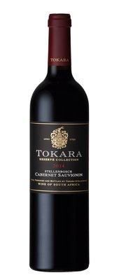 Cabernet  Sauvignon, 2016,  Zuid-Afrika, Rode Wijn