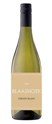 Chenin Blanc, Western Cape, Zuid-Afrika, Witte wijn