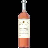 Cavalchina, Bardolino Chiaretto, 2019, Veneto, Italië, Rosé wijn