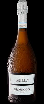Prosecco DOC, Veneto, Italië, Mousserende wijn