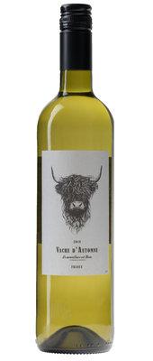 Gascogne Blanc, 2020, Gascogne, Frankrijk, Witte wijn