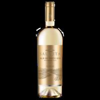 Salcuta, Winemakers Way, Alb de Onitcani, 2018, Salcuta, Moldavië, Witte wijn