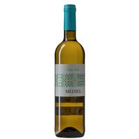 Bodegas Ontanon, Mediel Semi Dulce, 2018, Navarra, Spanje, Zoete wijn