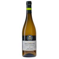 Firriato, Roccaperciata Grillo, 2018, Sicilië, Italië, Witte wijn