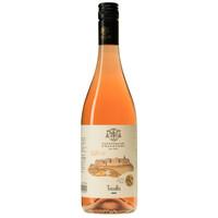 Apatsagi Pinceszet, Triccolis Rosé, 2020, Pannonhalma, Hongarije, Rosé wijn
