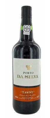 Tawny Port, Douro, Portugal, Versterkte wijn