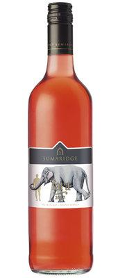 Tara Rosé, 2019, Hemel en Aarde Vallei, Zuid-Afrika, Rosé wijn