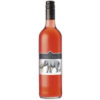 Sumaridge, Tara Rosé, 2019, Hemel en Aarde Vallei, Zuid-Afrika, Rosé wijn