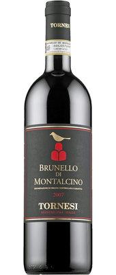 Brunello di Montalcino, 2015, Toscane, Italië, Rode Wijn
