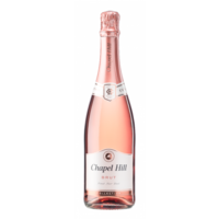 Törley, Chapel Hill Brut Pinot Noir Rosé, Etyek, Hongarije, Mousserende Wijn