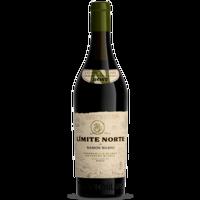 Ramon Bilbao, Limite Norte Tempranillo Blanco, 2017, Rioja, Spanje, Witte wijn