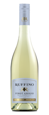 Pinot Grigio Bio, 2019, Veneto, Italië, Witte wijn